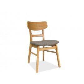 Krzesło CD-61- Signal