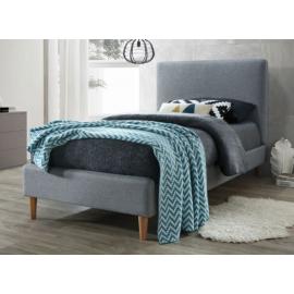 Łóżko Acoma 90- SIgnal