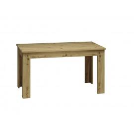 Stół ARTIS 14- Ml Meble