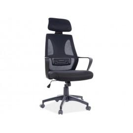 Fotel obrotowy Q-935- SIgnal