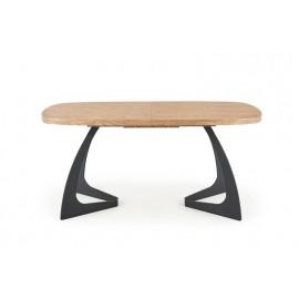 stół  Veldon - Halmar