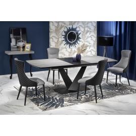 Stół Vinston - Halmar
