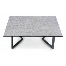 Stół Tiziano - Halmar