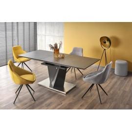 Stół Salvador - Halmar