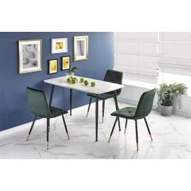 Stół Marco - Halmar
