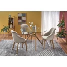 Stół Ashmore - Halmar