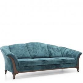Lagos sofa z funkcją spania LA - Taranko