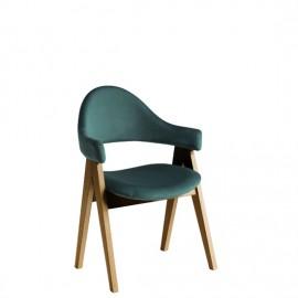Flinstone RI krzesło - Taranko