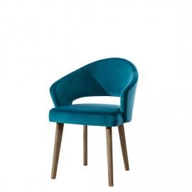 Flinstone MA krzesło - Taranko
