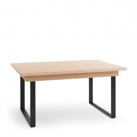 Grande GR-S1 stół - Taranko
