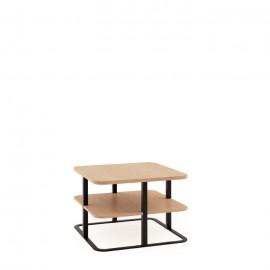 Grande GR-S3 stolik - Taranko