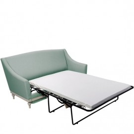Florencja FL- sofa z funkcją spania - Taranko