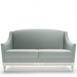 Florencja FL-sofa 3os. - Taranko
