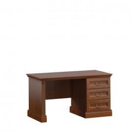 Barcelona BA-biurko małe - Taranko