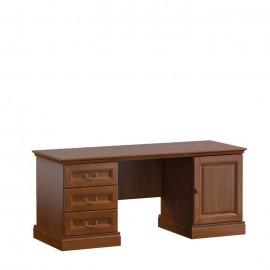 Barcelona BA-biurko duże - Taranko