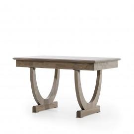 Cento CE-S1 stół rozkładany - Taranko