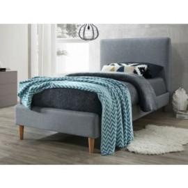 Łóżko Acoma 160- SIgnal