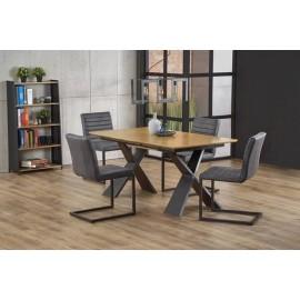 Stół Chandler- Halmar