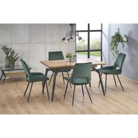 Stół Cambell- Halmar