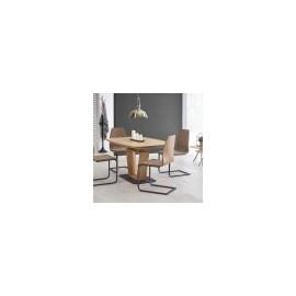 Stół Blacky 2 - Halmar