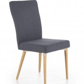 Krzesło K273- Halmar