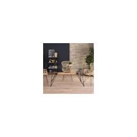 Stół Allegro- Halmar