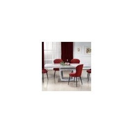 Stół Artemon- Halmar
