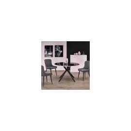 Stół Avelar- Halmar