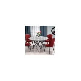 Stół Gustimo- Halmar