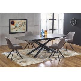 Stół Capello- Halmar