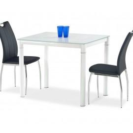 Stół Argus- Halmar