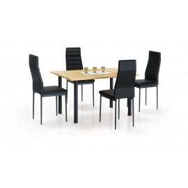 Stół Adonis 2 - Halmar