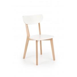 Krzesło Buggi- Halmar