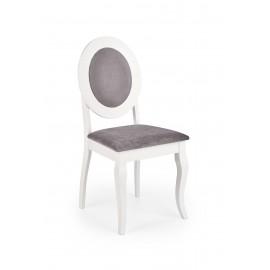 Krzesło Barock- Halmar