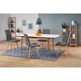 Stół Bradley- halmar