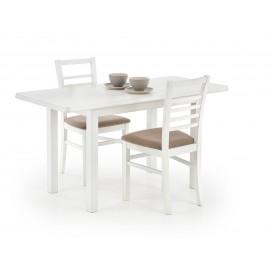 Stół Dinner (biały) - Halmar
