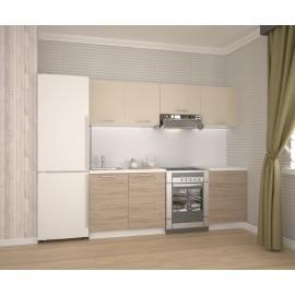 Zestaw kuchenny Katia 220- Halmar