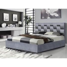Łóżko Annabel 160- Halmar