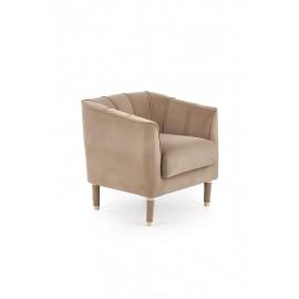 Fotel Baltimore- Halmar