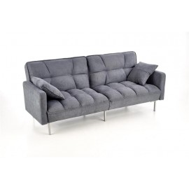 Sofa Roberto- Halmar