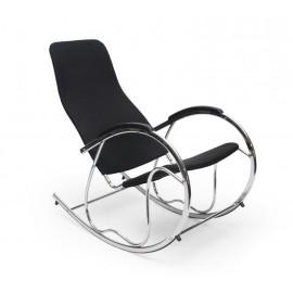 Fotel Ben 2- Halmar