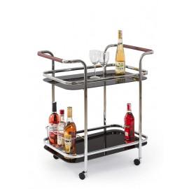 Stolik barowy BAR-7- Halmar