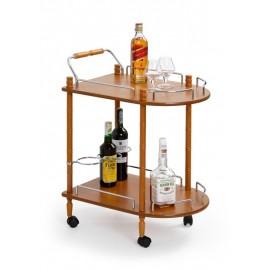 Stolik barowy BAR-4- Halmar