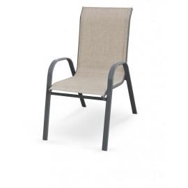 Krzesło Mosler- Halmar