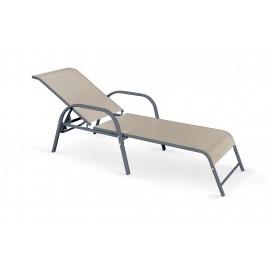 Leżak Mosler- Halmar