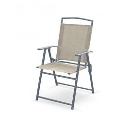 Krzesło Rocky- Halmar