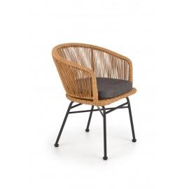 Krzesło K400- Halmar