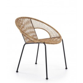 Krzesło Bari- Halmar