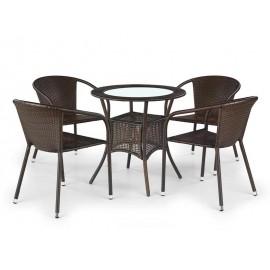 Stół Midas- Halmar