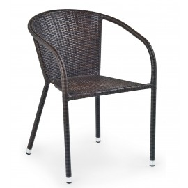Krzesło Midas- Halmar